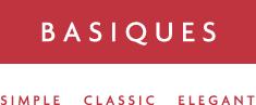 Basiques Logo